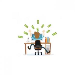 entrepreneur-revenue