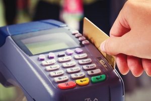 card surcharge 1