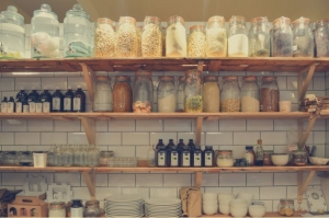 inventory management techniques for food businesses