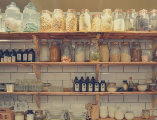 6 Inventory Management Techniques for Food Businesses