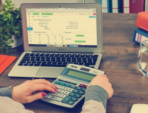 Bookkeeping solutions for your quarterly ATO obligations