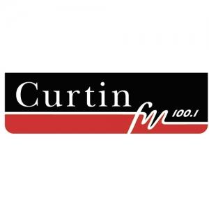 CurtinFM100.1