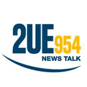 Radio 2UE