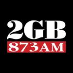 Radio 2GB