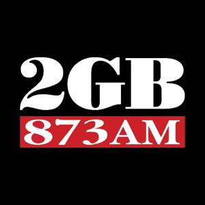 2gb-873FM